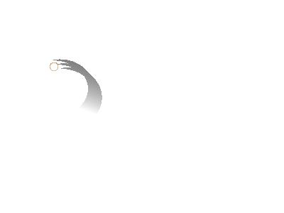 ב.ס.ד. התקליטור התורני